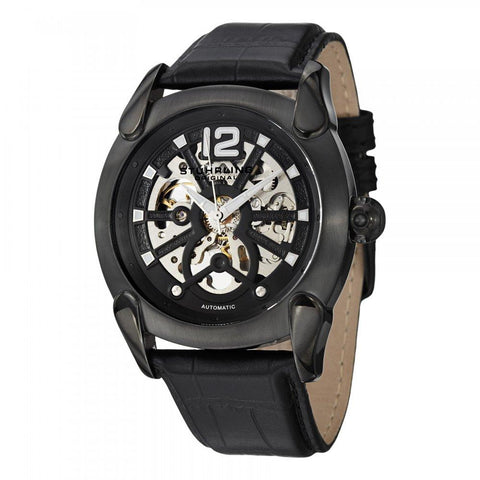 Stuhrling Men's Watch GP12996