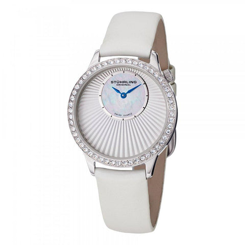 Stuhrling Women's Watch GP12135
