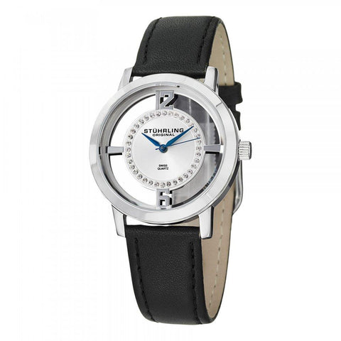 Stuhrling Women's Watch GP14652