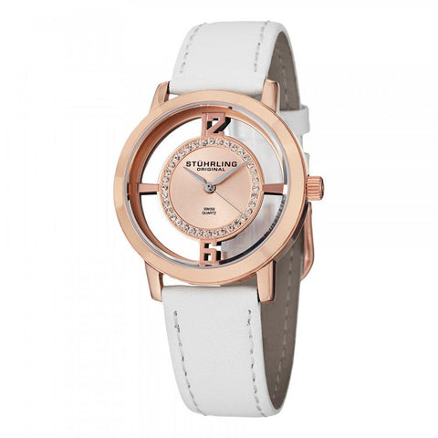 Stuhrling Women's Watch GP14654