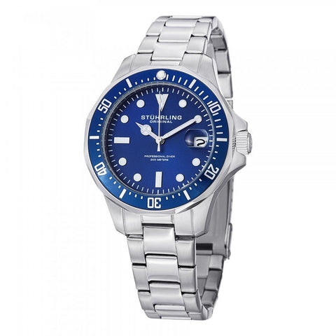 Stuhrling Men's Watch GP14891