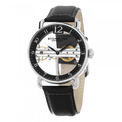 Stuhrling Bridge Men's Watch GP15665