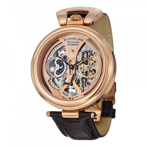 Stuhrling Legacy Men's Watch GP11038