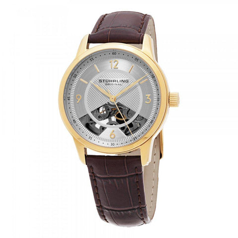 Stuhrling Men's Legacy Watch GP15509