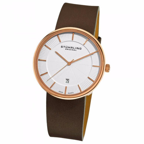 Stuhrling Men's Watch GP12028