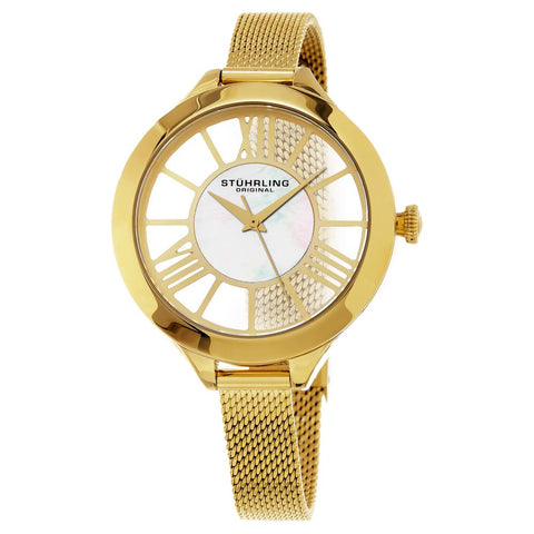 Stuhrling Women's Watch GP15754