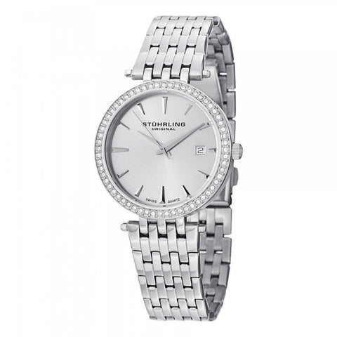 Stuhrling Women's Watch GP14711