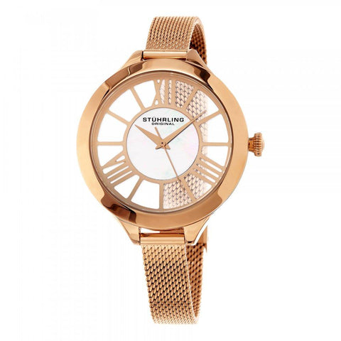 Stuhrling Women's Watch GP15755