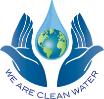 We Are Clean Water