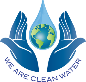wearecleanwater.com