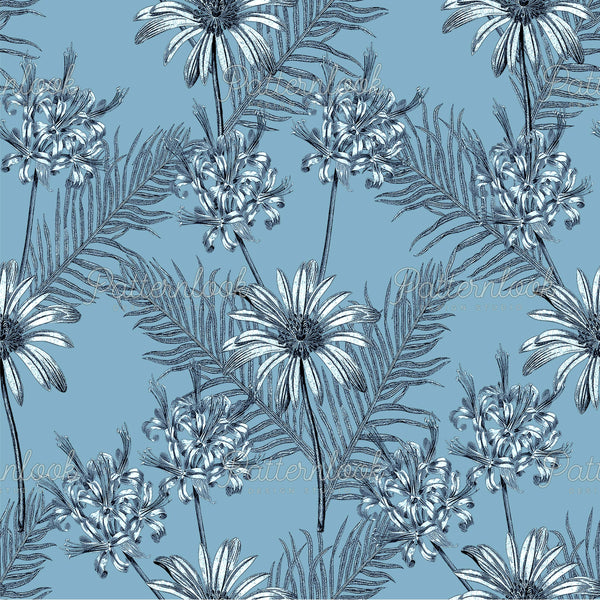 Explore & buy royalty-free stock seamless surface patterns - Patternlook