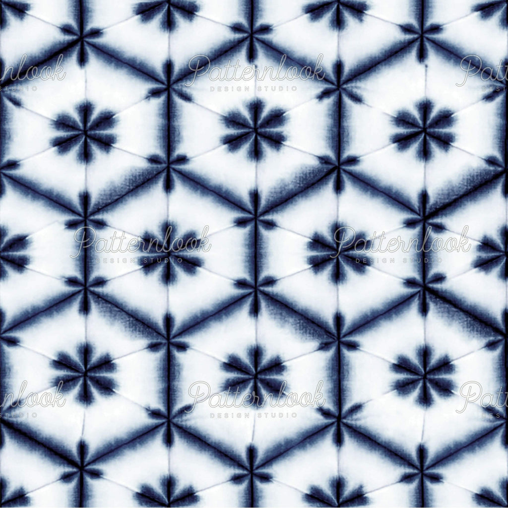 Where to Buy Pattern