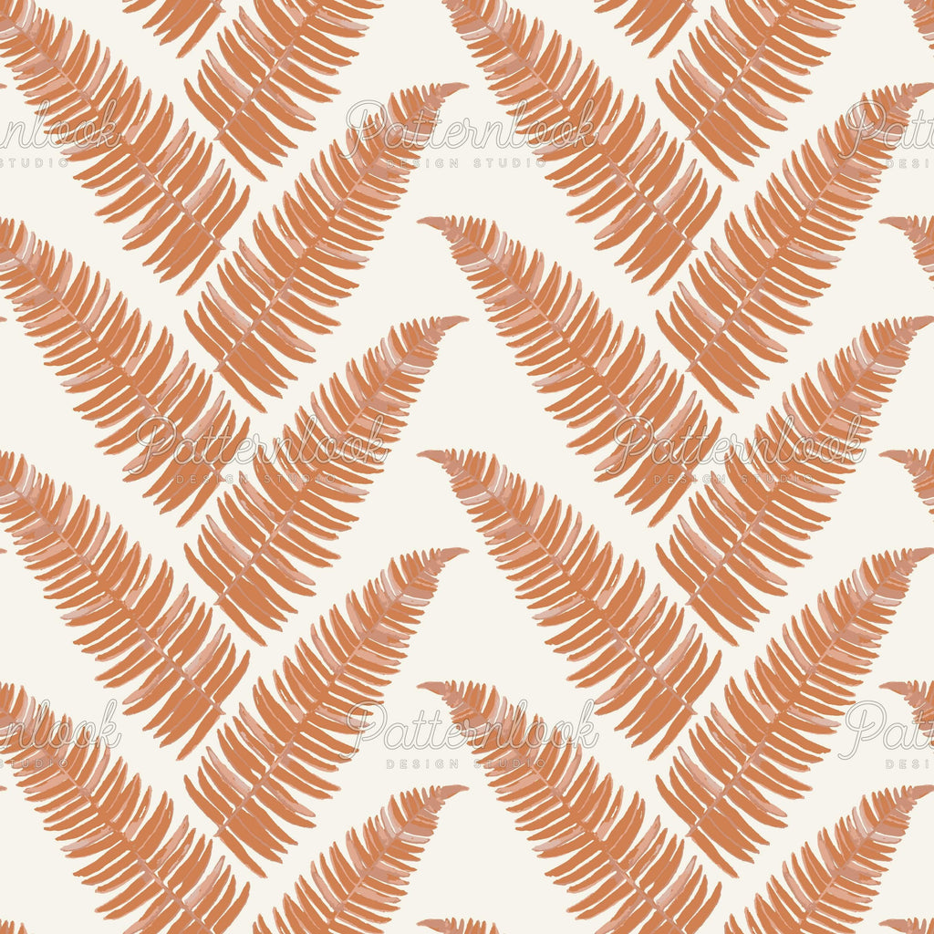 Explore & buy seamless tropical patterns - Patternlook Design Studio specialized in creating unique and trend driven seamless pattern designs for the fashion and lifestyle industries. Surface pattern designer.