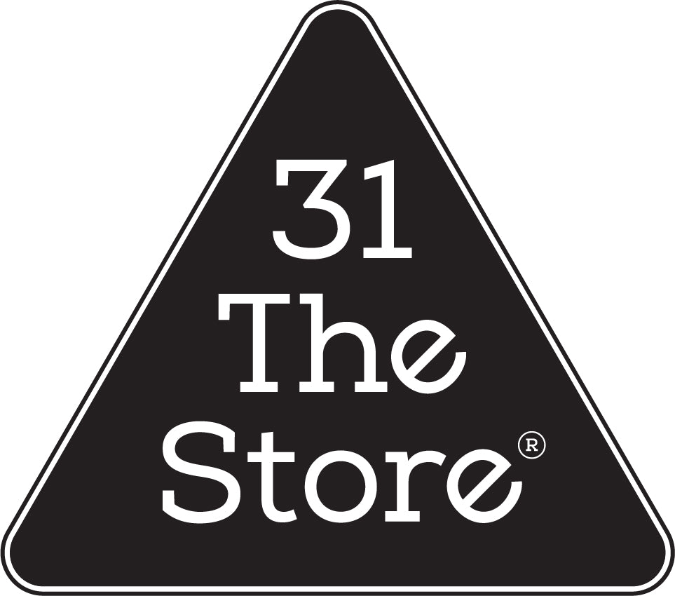 31 The Store