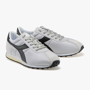 Diadora Sirio - White / Black