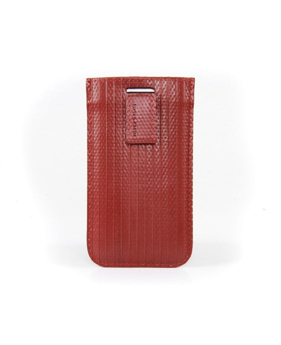 Elvis & Kresse iPhone 7 Case - Red