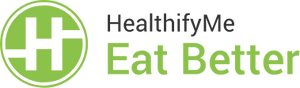 HealthifyMe Eat Better