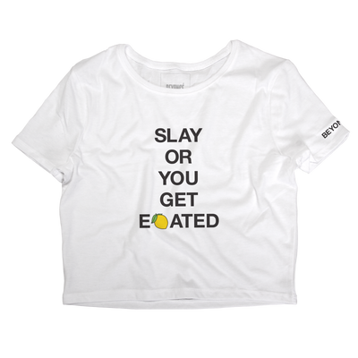 E lemon ated crop tee front 400x