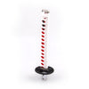 Samurai Shift Knob Long 10.2inches