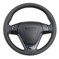 3D Universal Car Steering Wheel Cover