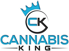 Cannabis King Suisse