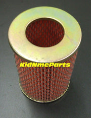 Air Filter Stock 150 Buggy