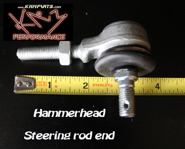 Ball Joint Tie rod end 150/250/300 Gokart