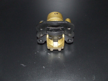 Brake Caliper Kandi 110 Buggy Drivers Front Left