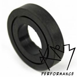 Engine mounting rubber Hammerhead
