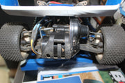Team Associated Factory team RC-10 B4.2 kit (Lightly Used)