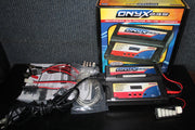 ONYX NiCd, NiMH & LIPO Deluxe Battery charger (Lightly Used)