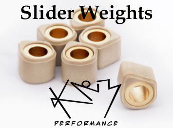 Slider Weight Sets $ALE