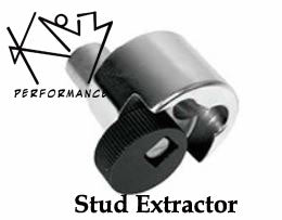 Stud Extractor Tool