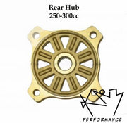 Wheel Hub Rear Hammerhead/Trailmaster 250-300cc