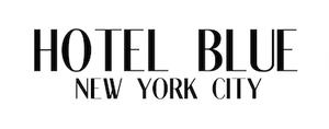 Hotel Blue NYC 'Exhaust' video