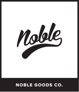Noble Goods Co.