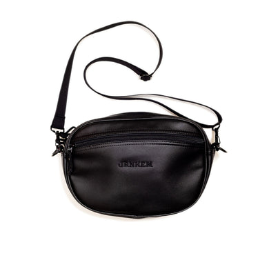 Evisen | Jゑnkem One Night Shock Pouch