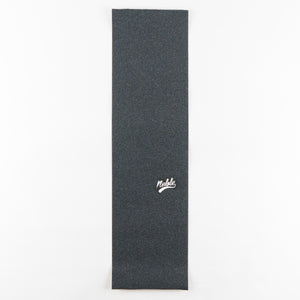 Noble x Ashes griptape