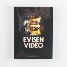 Load image into Gallery viewer, Evisen Video