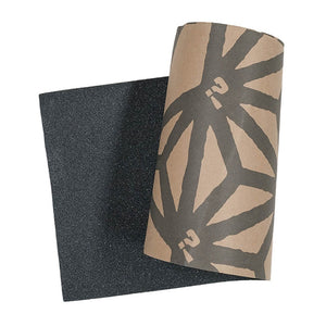 Griptape Sheet - Black