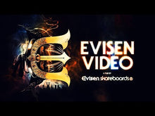 Video laden en afspelen in Gallery-weergave, Evisen Video