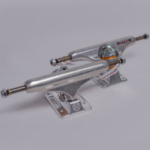 Independent Trucks | Stage 11 Hollowed Forged
