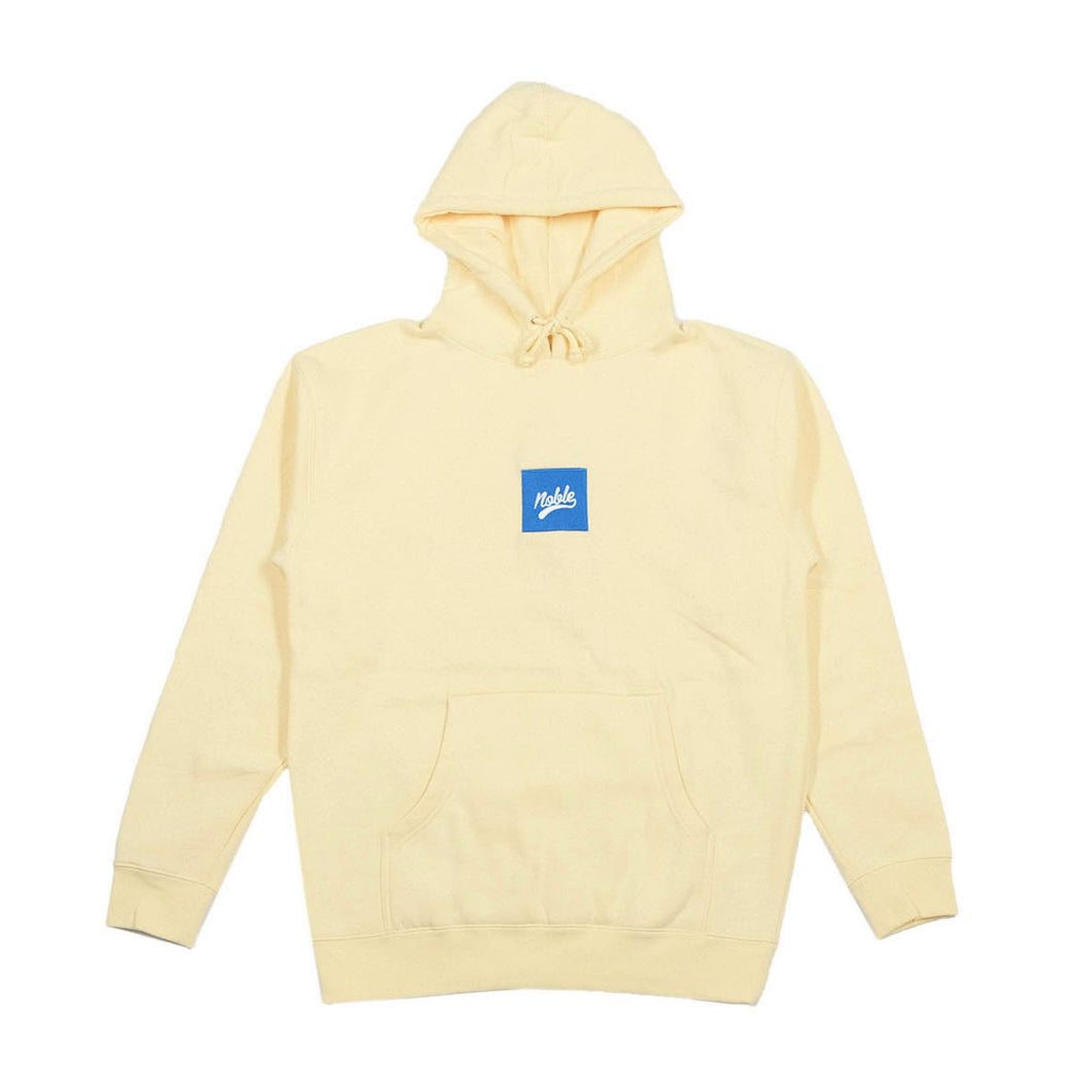 Skateboard Hoodie - Assorted Colors
