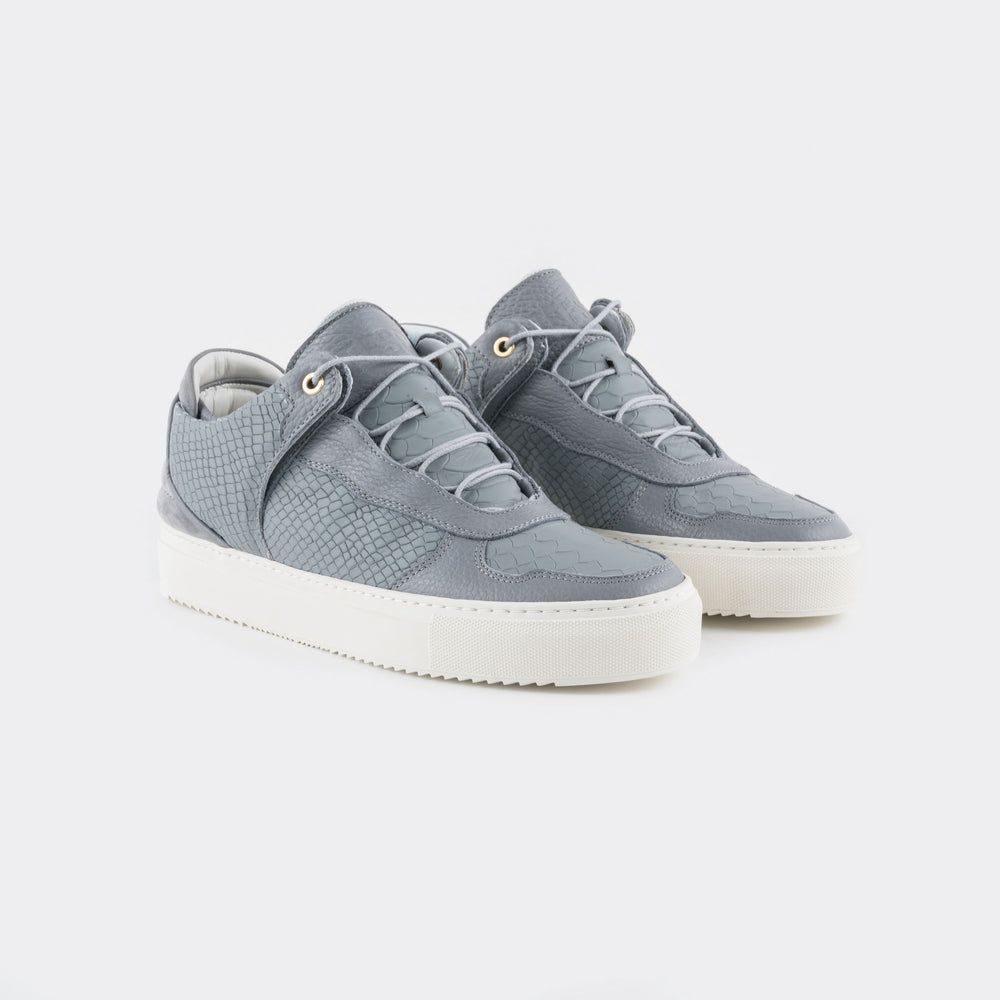 premium selection c8e0d 3d10b Offset-Brand-Luxury-footwear-Grey-Leather-Fashion-Sneakers -Lowtop-Mens-Womens-Product-picture-2018-1-2 1000x.jpg