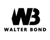 Walter Bond Seminars