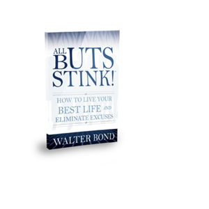 Book-All Buts Stink!