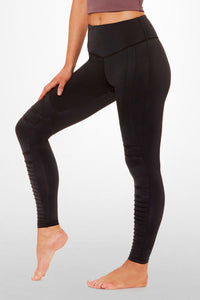 Rewind leggings