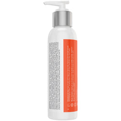 Vitamin C Cleanser (240ml)