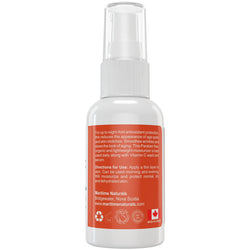 Vitamin C Moisturizing Lotion (60ml)