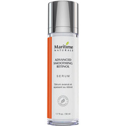 1% Retinol Serum (50ml)